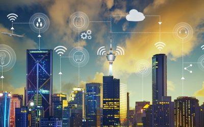 Auto Conectado: MiGPS Soluciones Pago Por Uso (PPU), Wisecity App, Leasing Operativo, Rent a Car, Partner Masivo y más.